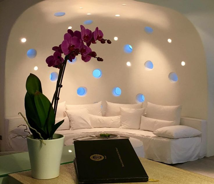 When you visit Mykonos Ammos Hotel, don't forget to sign our Guestbook that is in the hotel lounge. We would love to read your thoughts about us! Enjoy the summer! #MykonosAmmosHotel #Mykonos #OrnosBeach #HotelInMykonos #MykonosHotel #Ornos #MykonosAmmos #LuxuryHotel #Cyclades #Greece #Summer #Pool #SLH #SmallLuxuryHotel