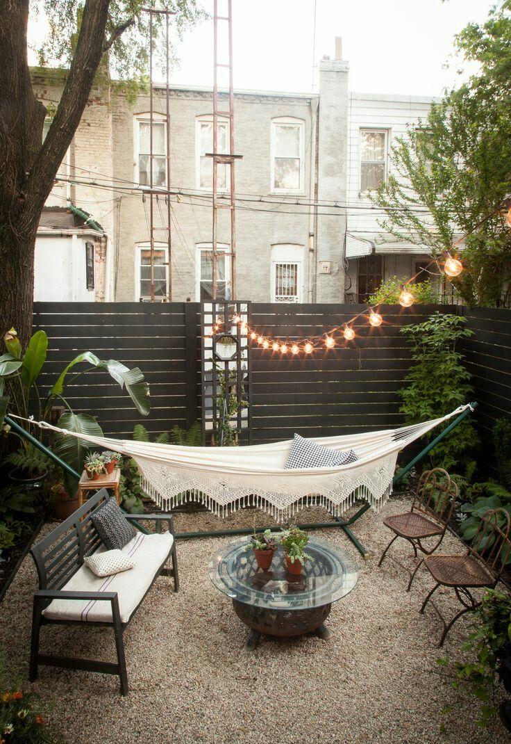 23 best hammock hangouts images on pinterest hammocks hammock