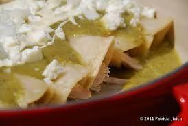 Image result for chile verde enchilada sauce recipe