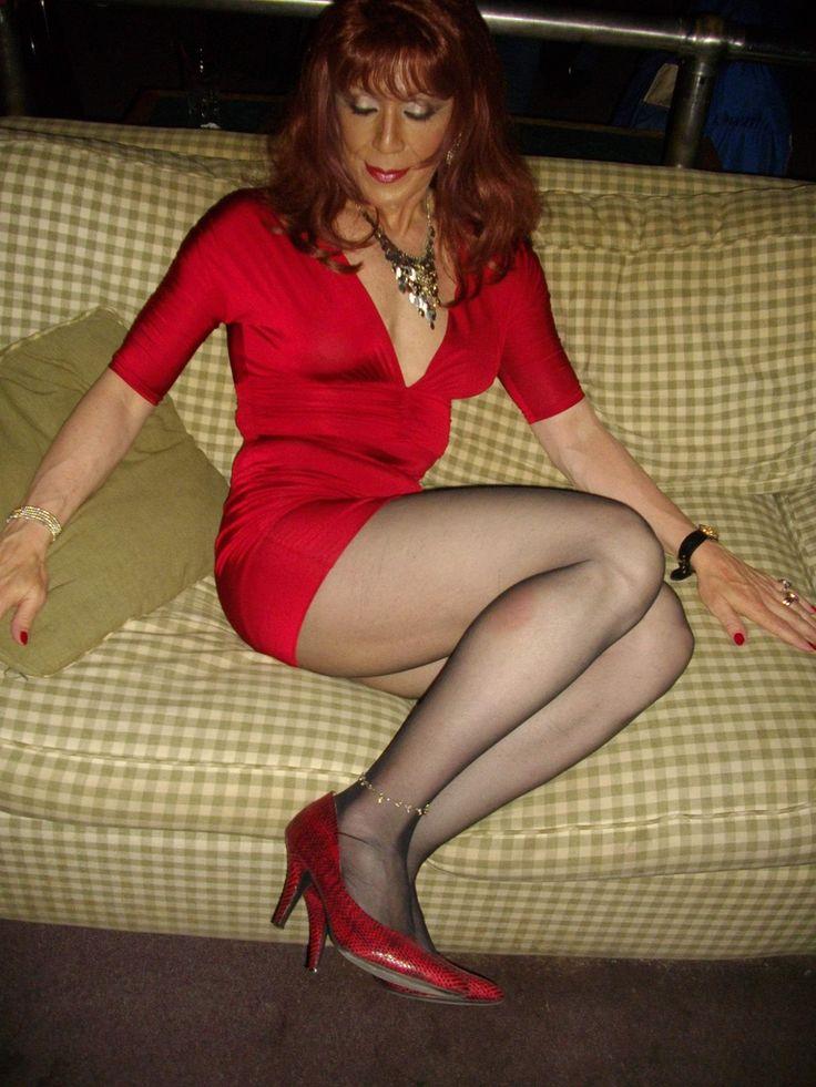 sexy photos of mayte garcia