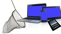 Exploiting BYOD to teach effectively using a local WiFi net. Coupon|Free  #coupon