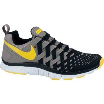 Nike EFREE 6.0 Todos aman