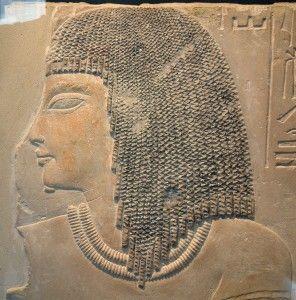 SSSept09online 296x300 Crowns of Kings Dreadlocks art style