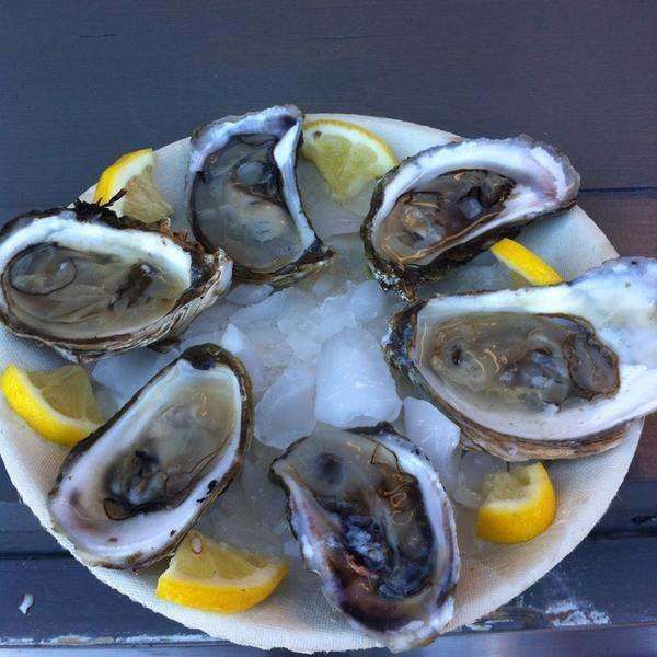 Seafood Restaurant in #Halifax, #Nova Scotia