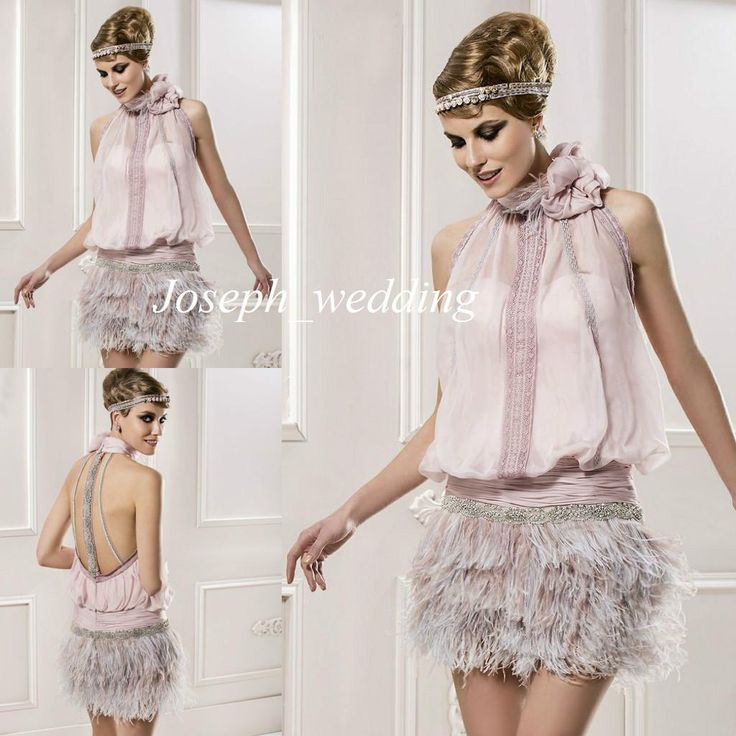 19 Best Short Prom Dress Images On Pinterest Party Wear Dresses