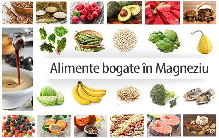 Magneziul este răspunzător de producerea de energie și de menținerea echilibrului metabolic, fiind implicat în peste 300 de reacții biochimice în organism