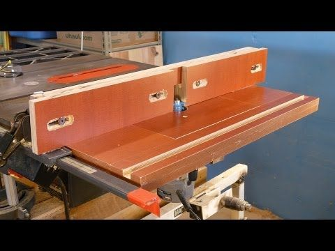 Best 25 using a router ideas on pinterest woodworking using a best 25 using a router ideas on pinterest woodworking using a router woodworking how to use a router and diy woodworking router greentooth Gallery