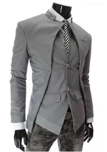 traje de moda coreana