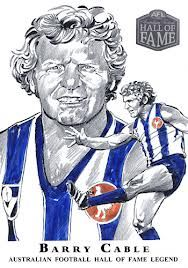 north melbourne football club 1977 - Google Search