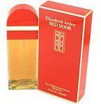 Red Door .17 oz. Eau De Parfum for Women by Elizabeth Arden