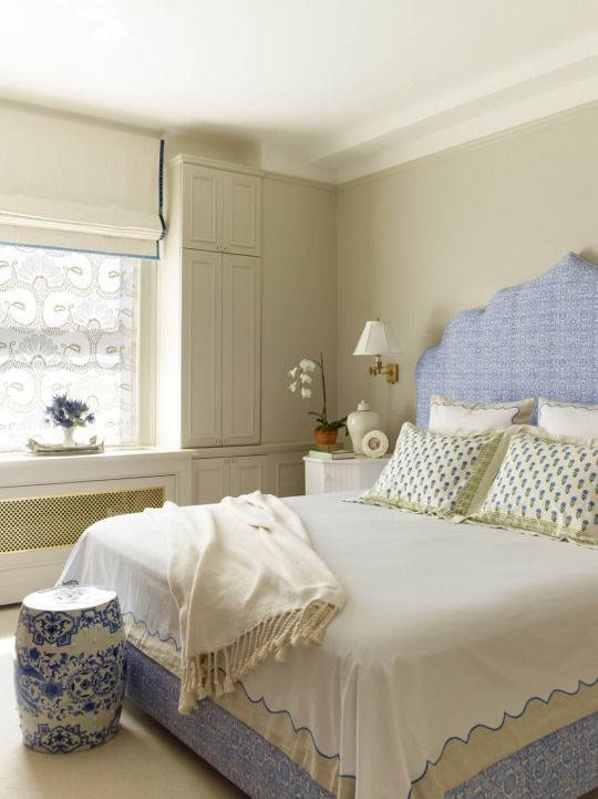 Master Bedroom  Upper East Side coop Bedroom TraditionalNeoclassical  Contemporary by Robin Henry Studio1260 best Bedrooms images on Pinterest   Room  Bedrooms and Guest  . Modern Traditional Bedroom. Home Design Ideas