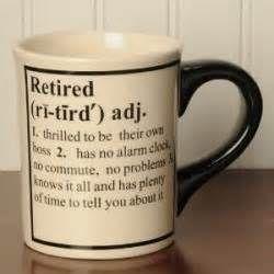 best retirement gift ideas for