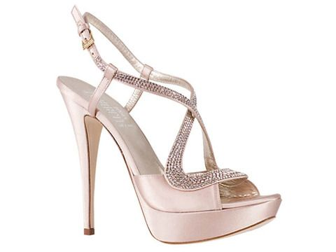 meravigliosi sandali firmati Loriblu...