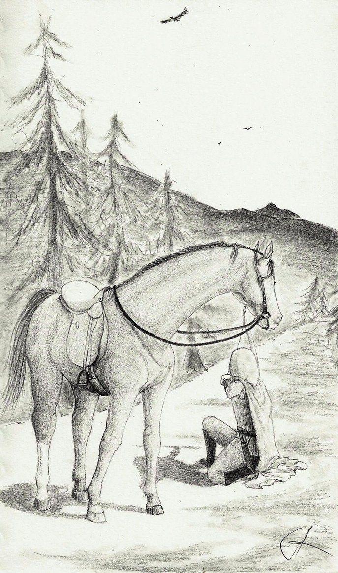 26 Best Images About Ranger's Apprenticejohn Flanagan On Pinterest  Oak  Leaves, Cloaks And Fantasy Books