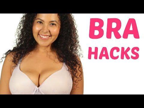 11 melltartó trükk, amit minden nőnek ismernie kell!! - MindenegybenBlog