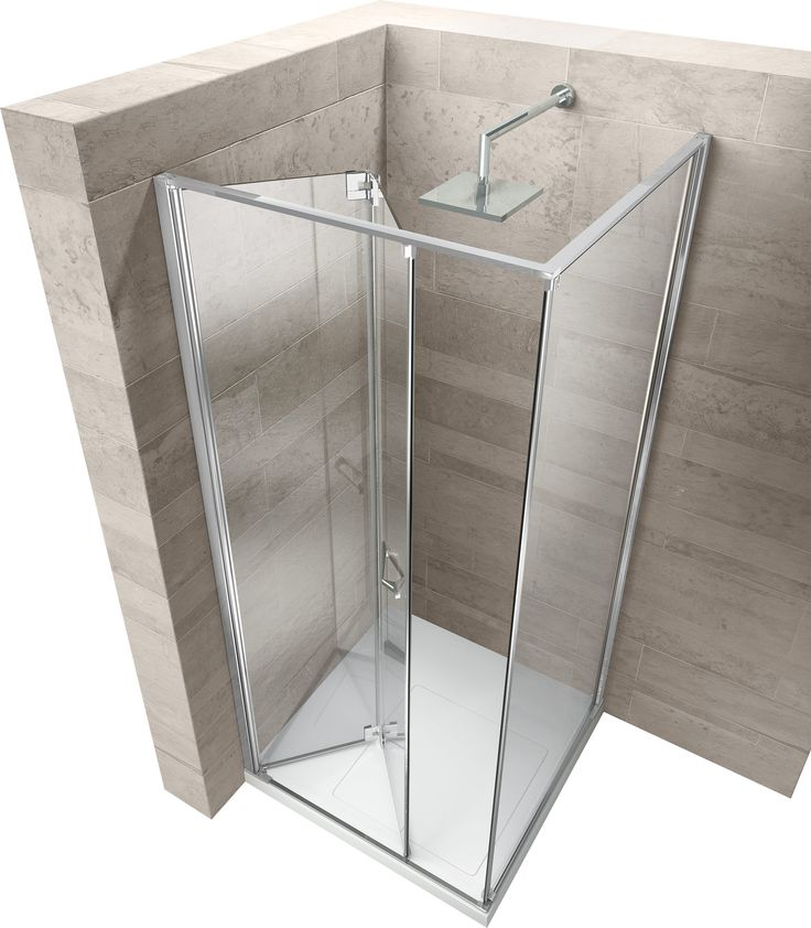 17 Best Replay Shower Cabins With A Door Can Open Inwards Or Outwards Images On Pinterest