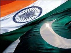 Hindu Or Muslim Are Human First: Unity of Hindu or Muslim