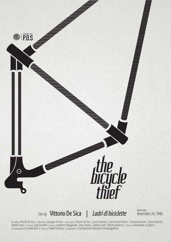 http://urbancycling.it/9513-ladri-di-biciclette-re-design/