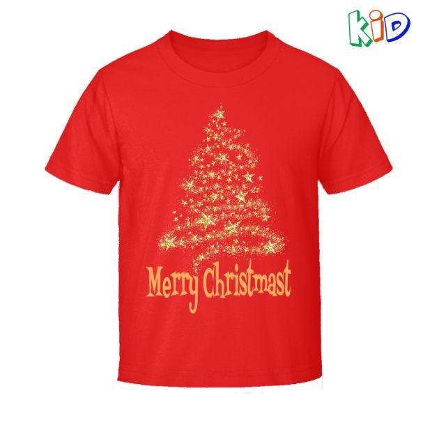 Natal Gold Kids  Iman membuat semua mungkin.  Harapan membuat semua bekerja.  Cinta membuat semua indah.  Semoga di hari Natal tahun ini kita mendapatkan ketiganya.   Selamat Natal.  https://blazbluz.com/sayabeli/natal_gold