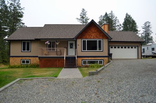 Country+Club+Golf+Course+House+for+sale:++4+bedroom++Granite+Countertop,+Hardwood+Floors+3,000+sq.ft.+(Listed+2017-09-07)