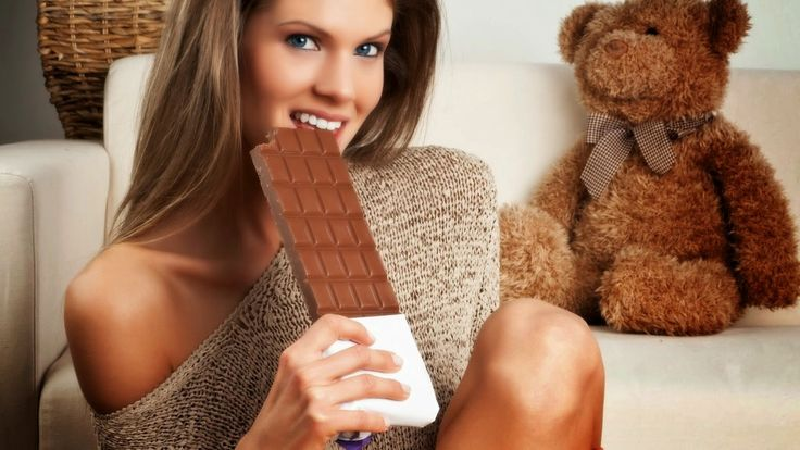 http://christmasquotespoems.com/Happy Chocolate Day Whatsapp Fb DP |Images |Wallpapers |Photos For Gf Bf