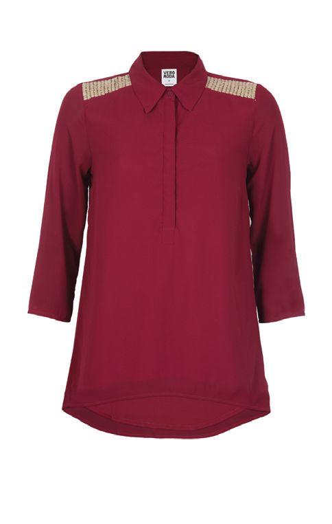 Shirt - Holiday Countdown #PINtoWIN
