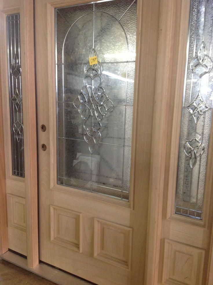 Beautiful Front Door Doors In Our Store Pinterest