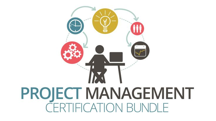 #Project_Management_Professional (PMP) is an internationally recognized professional designation offered by the #Project_Management #Institute (PMI).If you want to Become #PMP_certified then mind mapify will be help in you PPM Certification. We provide you best study material for ppm certification.visit at : www.mindmapify.com