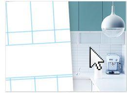 ikea planer küche liste pic oder aeacfaefeacecdd kitchen planner ikea ideas jpg