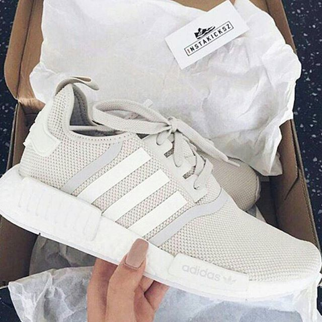17 Best Ideas About Adidas Shoes White On Pinterest