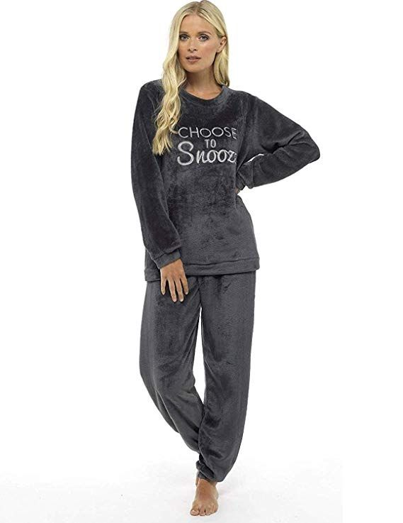 233751644f Ladies Pyjamas Set Womens Loungewear Pyjamas for Women Hayley s Online  Catalogue