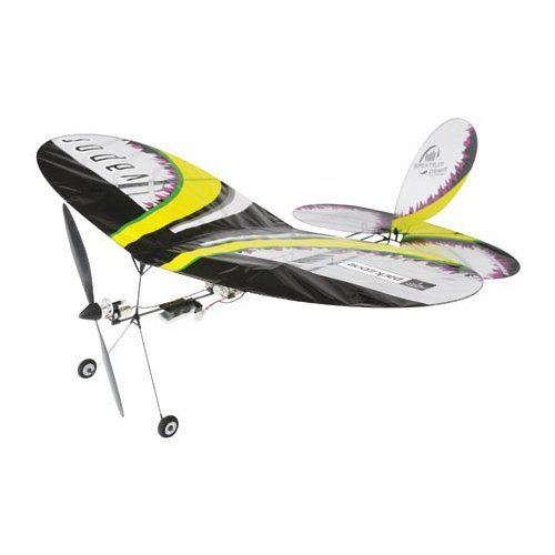 Cool Geek Toys : Super light rc indoor planes geek toys and stuff