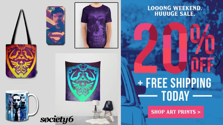 20% OFF +Free Shipping Gifts by Scar Design. #sales #discount #save #freeshipping #legendofzelda #legendofzeldagifts #gaming #geek #geekgifts #tshirts #walltapestry #zeldawalltapestry #skulltshirt #gothictshirt #lovecraftmug #lovecraft #giftsforhim #giftsforher #homedecor #society6