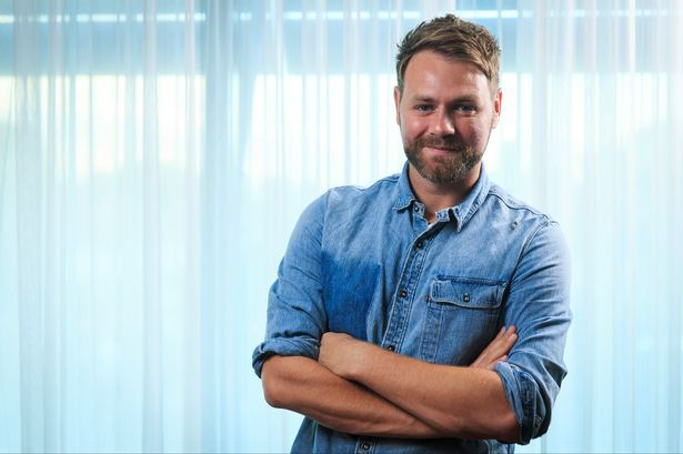 Brian McFadden warns One Direction that successful solo careers aren't guaranteed after being in chart-topping boy band - Irish Mirror Online