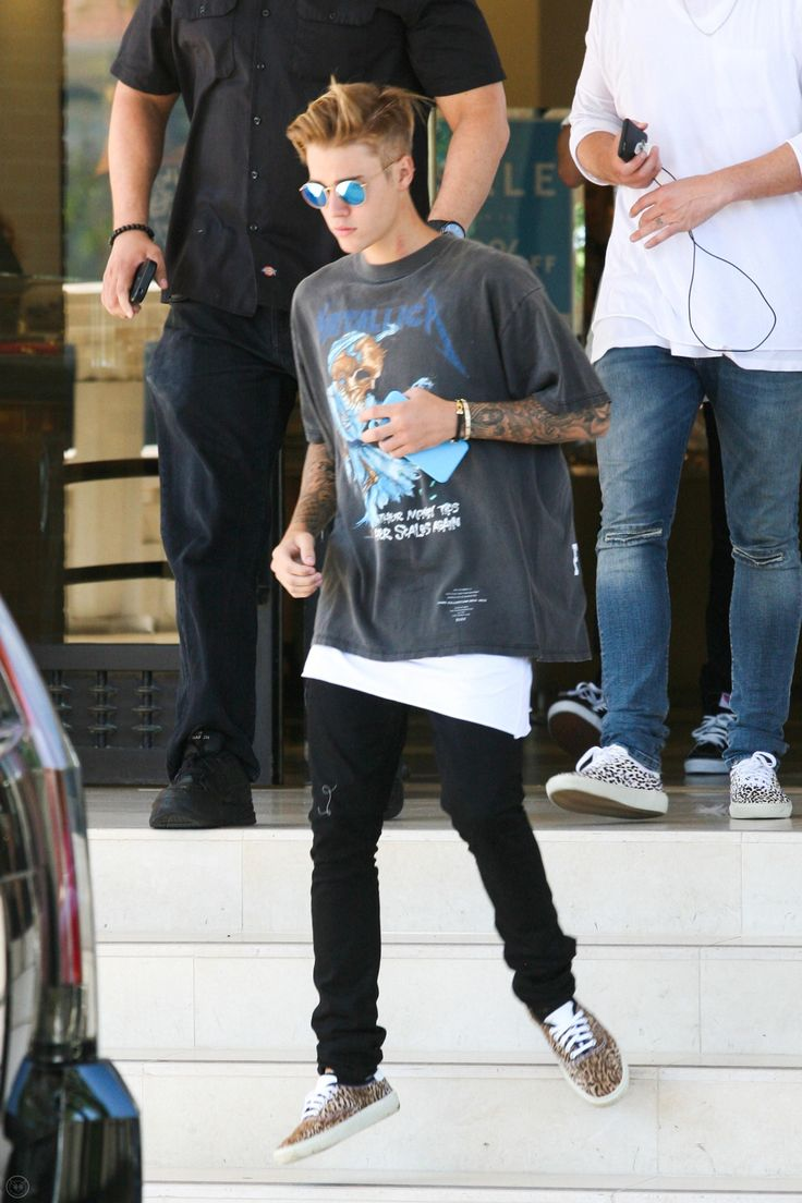 Top 25 Best Justin Bieber Outfits Ideas On Pinterest