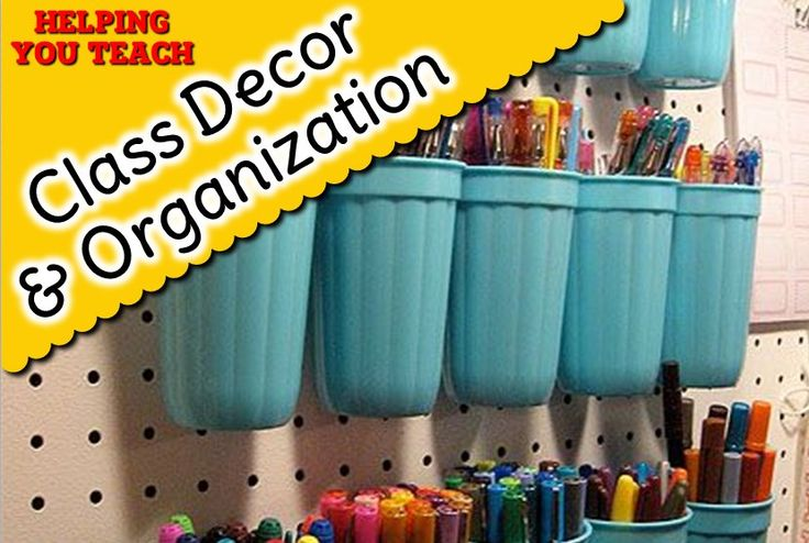 Classroom Decor Hacks : Best classroom decor organization images on
