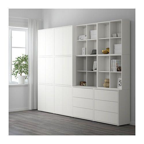 die besten 25 schuhregal ikea ideen auf pinterest ikea schuhregal schuh regal und ikea schuh. Black Bedroom Furniture Sets. Home Design Ideas