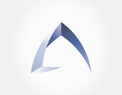 "Check out new work on my @Behance portfolio: ""Auto Thirteen - Automotive Shop Equipment"" http://on.be.net/1I4zuM8"