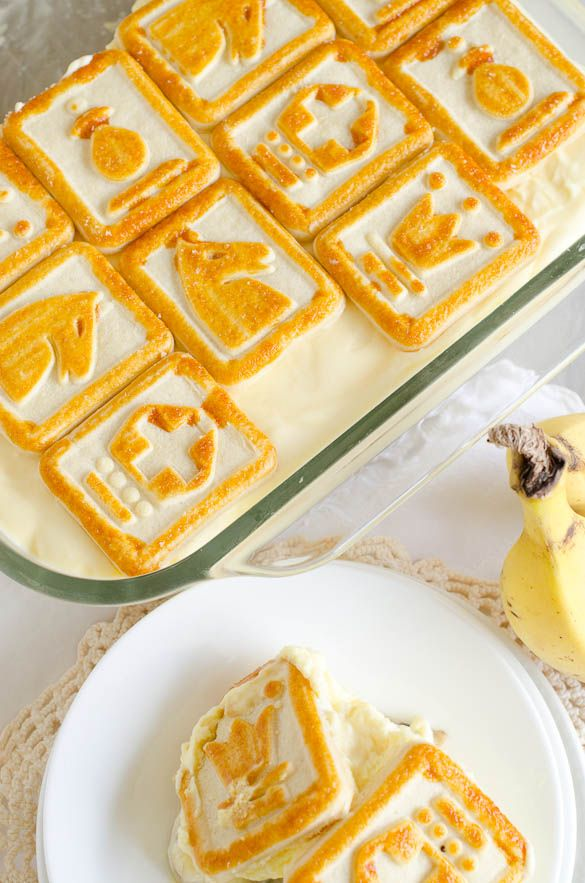 17 Best ideas about Chessmen Cookies on Pinterest ...