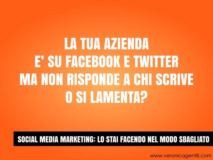 socialmediafail4 on Veronica Gentili  http://www.veronicagentili.com/social-media-fail/#sg2