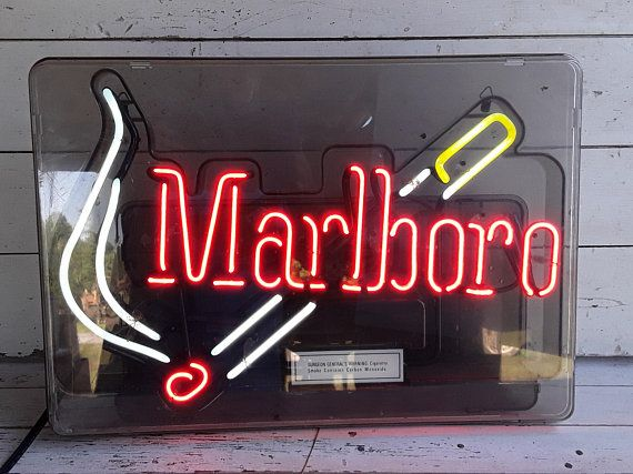 New Sushi Custom Lighted Window Sign Light Box Japanese Bright As Neon Led Ebay Window Signs Sign Lighting Business Signs