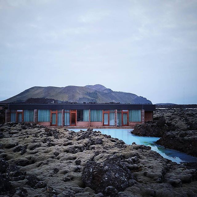 17 best northern lights at blue lagoon images on pinterest for Blue lagoon hotels iceland