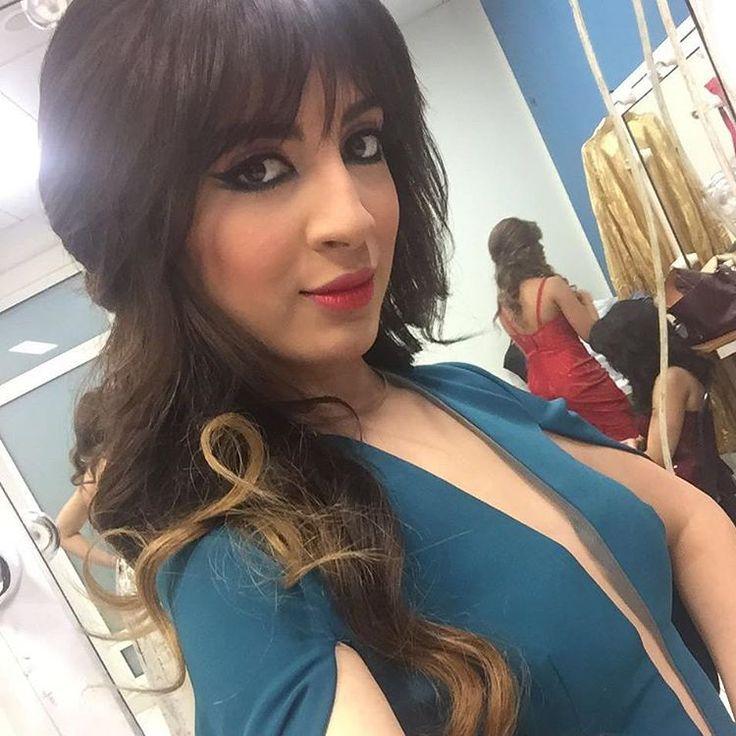 Souhila Ben Lachhab Final Star Academy 11 M U S I C Tv