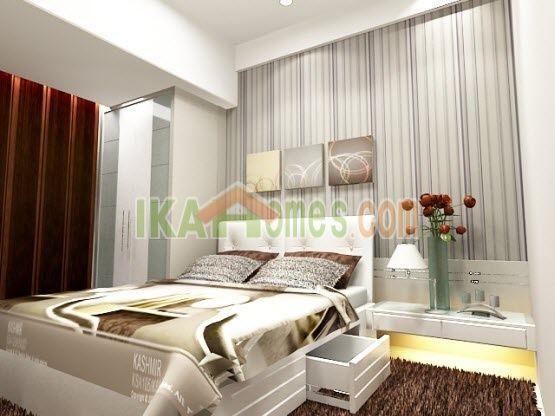 modern and unique bedroom design ideas 2015