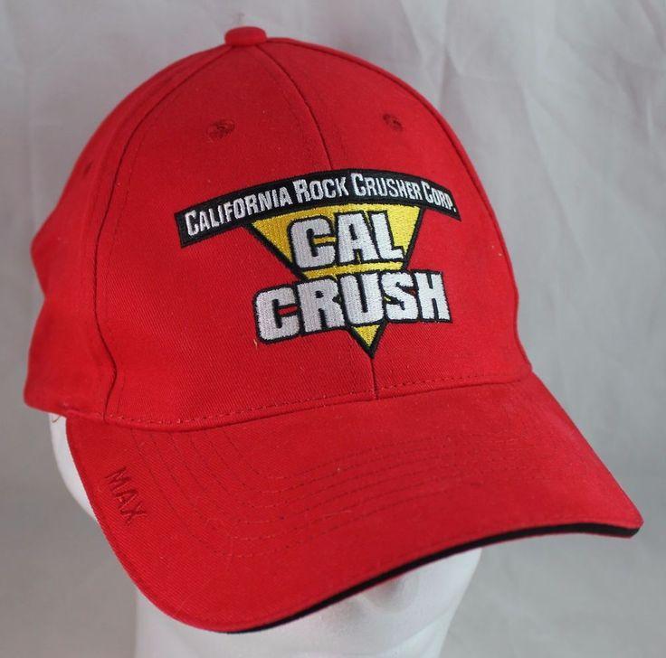 shop rockstar energy drink party mesh trucker cap snap back adjustable  hipster hat california rock crushing e27fef6d668a