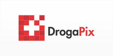DrogaPix Drugstore Company