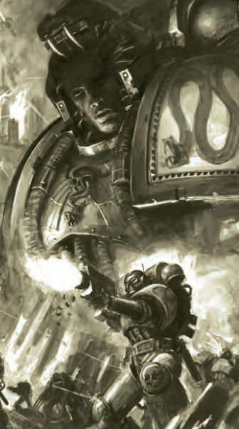 Study Room 40000: 2396 Best Warhammer 40K Artwork Images On Pinterest