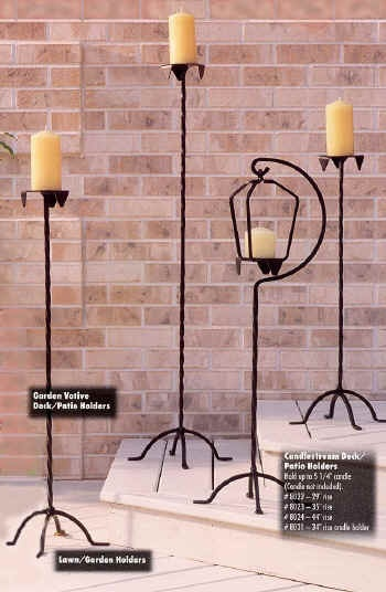 Attractive 27 best Floor Standing Candle Holders images on Pinterest | Candle  RU97