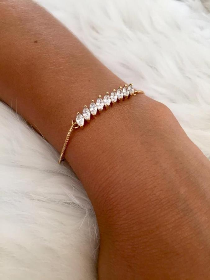 bracelets fantaisie idee cadeau 15