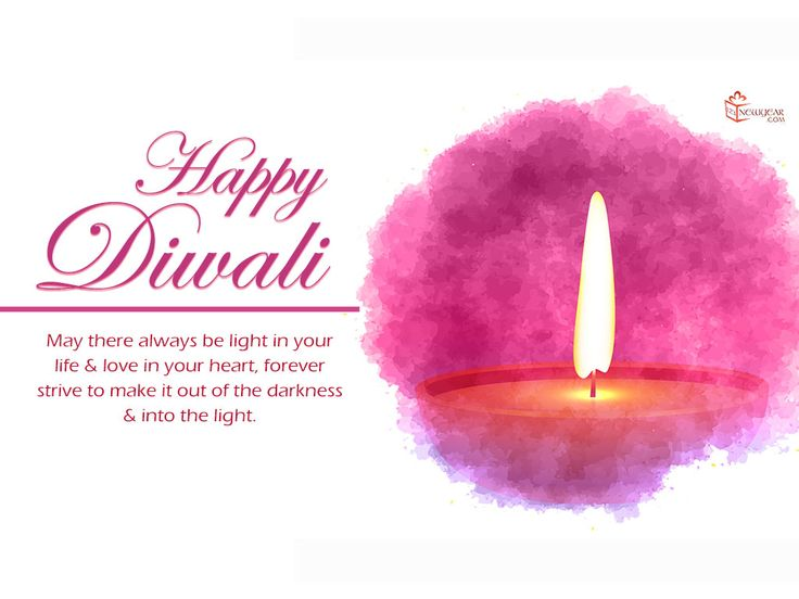 Diwali Wishes Messages Images